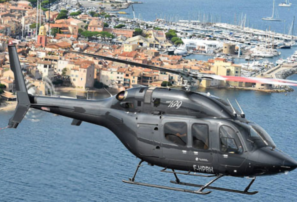 helicopter_tour_realestate_majory