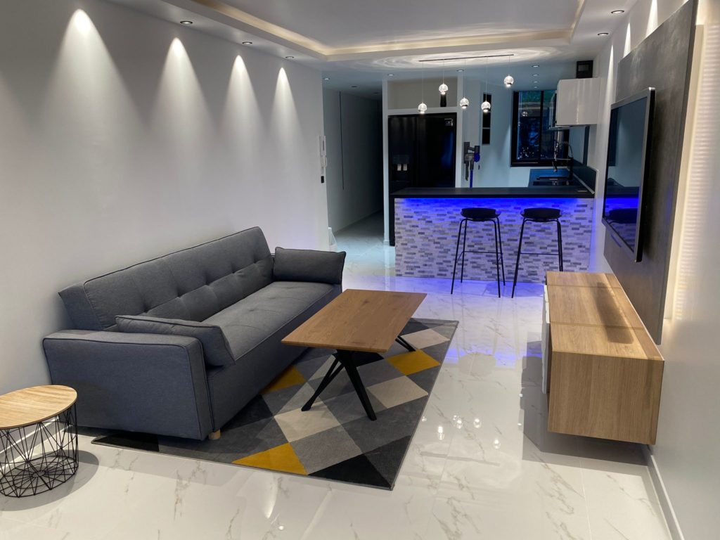 sale_apartement_cannes_realestate_majory